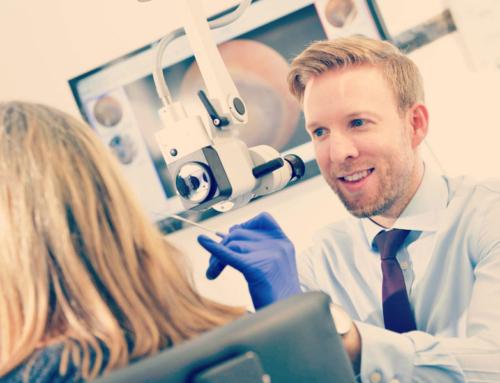 Clinical Ear Care