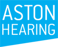 Aston Hearing Services Logo