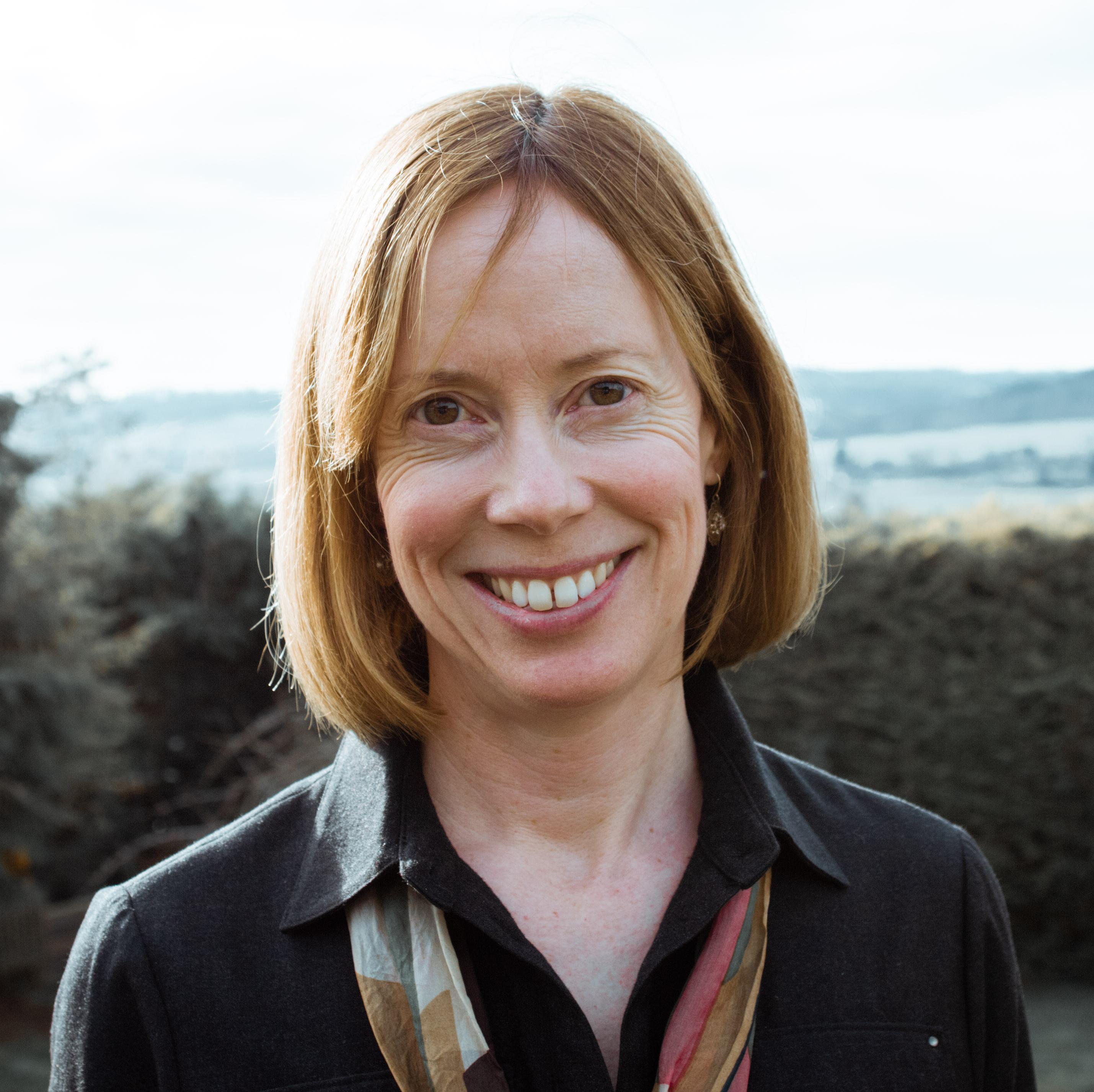 Jennifer Conlon