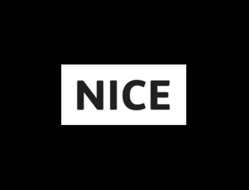 NICE Guildines