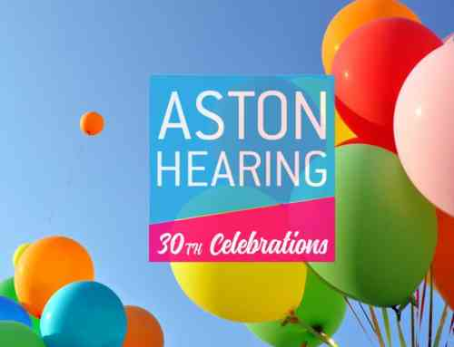 30th Celebrations – Join Us