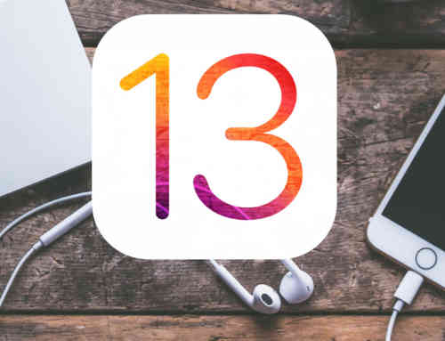 Apple 'iOS 13' – Not everyone was ready